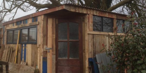 the-shed-1