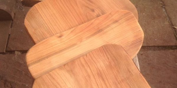 serving-boards-in-cherry-and-ash
